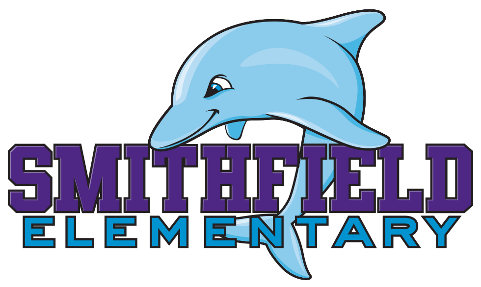 School Team Logo