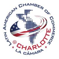 Latin American Chamber of Commerce of Charlotte